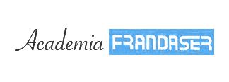 Academia Frandaser